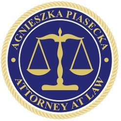 cropped-AGNIESZKA-PIASECKA-ATTORNEY-AT-LAW-II-2.jpg